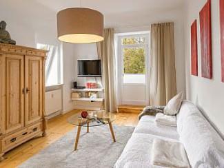 Appartement moderne et spacieux dans un emplacement privilégié - u sans fil. Pas incl.