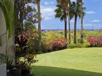 Wailea Plages, Green Renovated Condo, vue sur l'océan / pelouse, A / c, également consulter # 509234