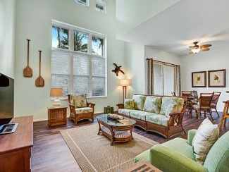 Villa confortable, 2 chambres, avec jacuzzi