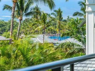 Kolea Beach Resort Condo 9E - 50% de réduction spéciale du 3 au 10 juin
