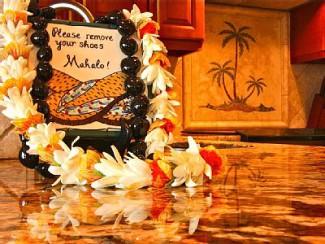 """~ Platinum Maui Vacations ~ """"expansive Ocean View"""" ~ Ce que Vous Voyez est ce que Vous Obtenez!"""