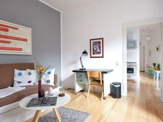Maison confortable, 3 chambres, avec wifi