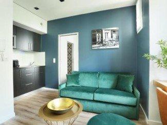 474 Appartamenti B B E Airbnb Nel Xv Arrondissement Di Parigi