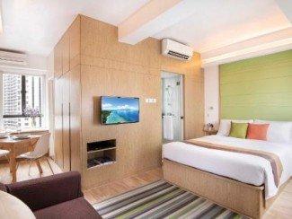 Apartments And Rentals In Hong Kong