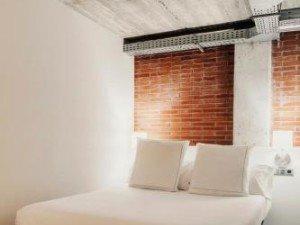 Appart Hotel avec piscine, 1 chambre