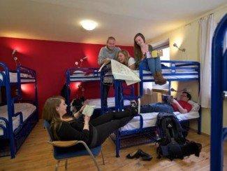 Logement avec wifi, 1 chambre