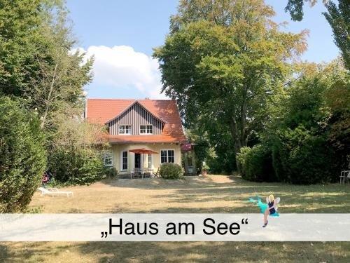 Maison avec cheminée, 4 chambres