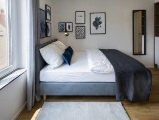 Appartement 1 chambre, avec wifi