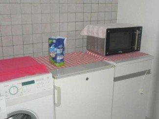 Appartement avec petit-déjeuner, 1 chambre