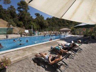 Auberge de jeunesse 1 chambre, avec piscine