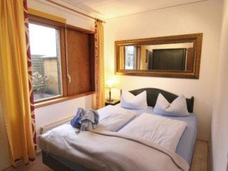 Bed and breakfast avec parking, 1 chambre