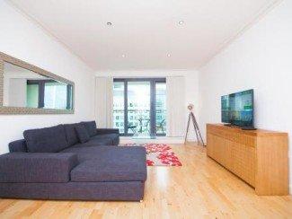 Appartement avec vue sur mer, 2 chambres