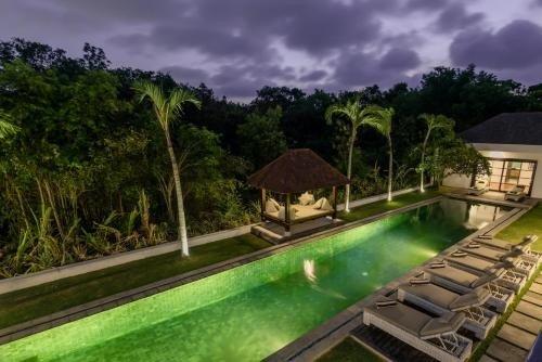 12 755 Vacation Rentals Airbnb Cabins Condos Bali
