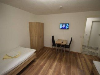 Appartement avec wifi, 3 chambres