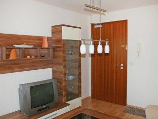 Studio cozy, 1 chambre, avec jardin