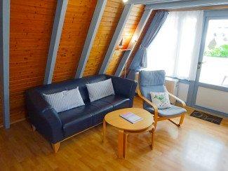 Maison de campagne design, 2 chambres, avec wifi