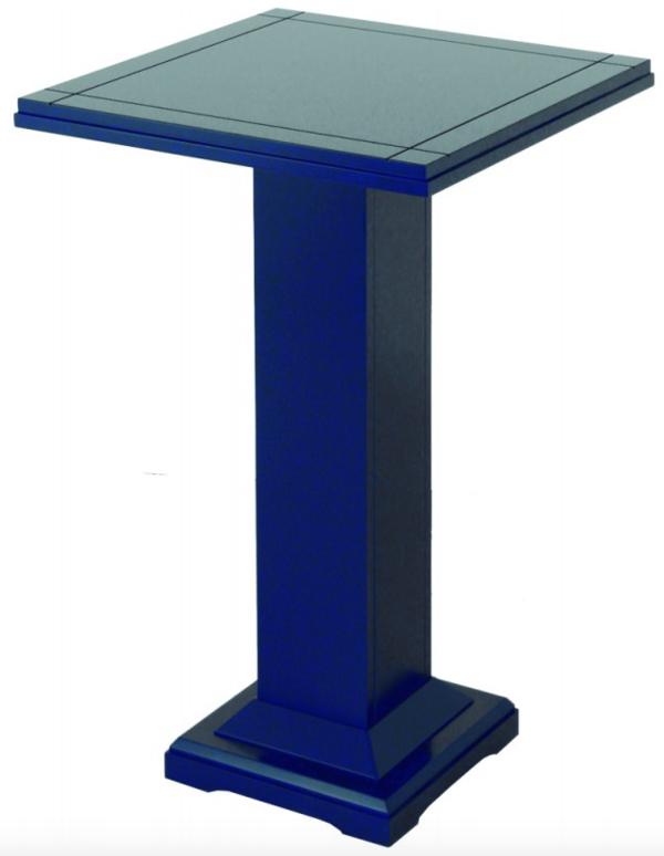 Daniel High Table
