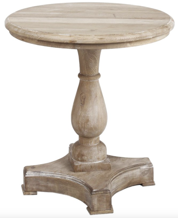 Aylin Bar Table