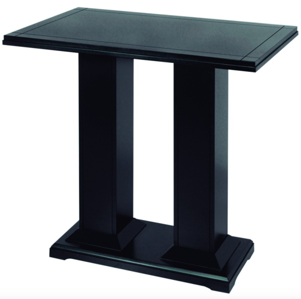 Daniel 120 High Table