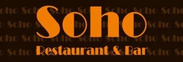 SOHO restaurant & karaoke - фото
