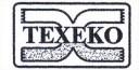ТЕХЕКО