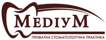 Medium - фото