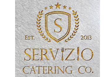 Servizio - фото