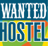 Wanted Hostel