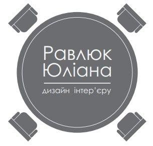 Равлюк Юліана - фото