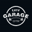 Lviv Garage Gym