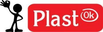 PlastOk - фото
