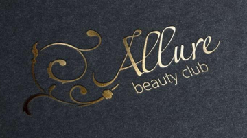 Allure Beauty Club