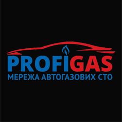 PROFIGAS - фото