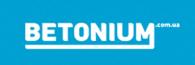 Бетоніум