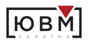 ЮВМ-Україна - фото