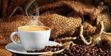 Дім кави