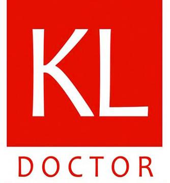 DoctorKL - дерматокосметологічна клініка Карпюк Лесі Василівни - фото