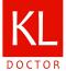 DoctorKL - дерматокосметологічна клініка Карпюк Лесі Василівни