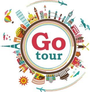 Go tour - фото