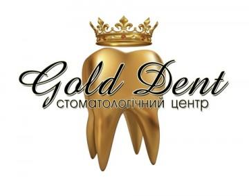 Gold Dent - фото