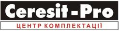 Ceresit-Pro