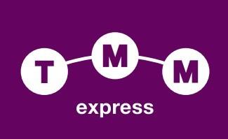 TMM express - фото