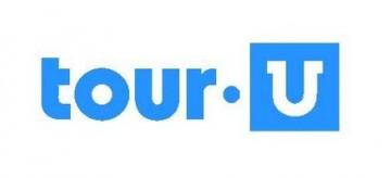 Tour-U