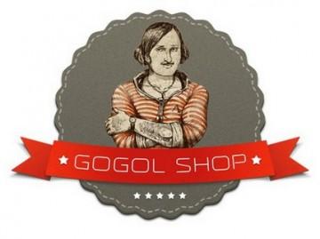 GOGOL' SHOP