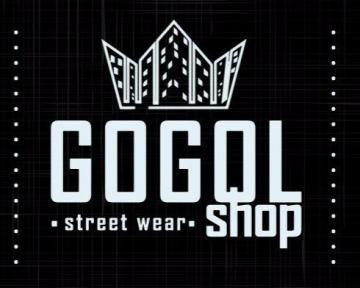 GOGOL' SHOP - фото