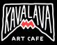 Kava Lava
