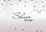 Silver Lounge-Bar