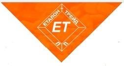 Еталон-Трейд