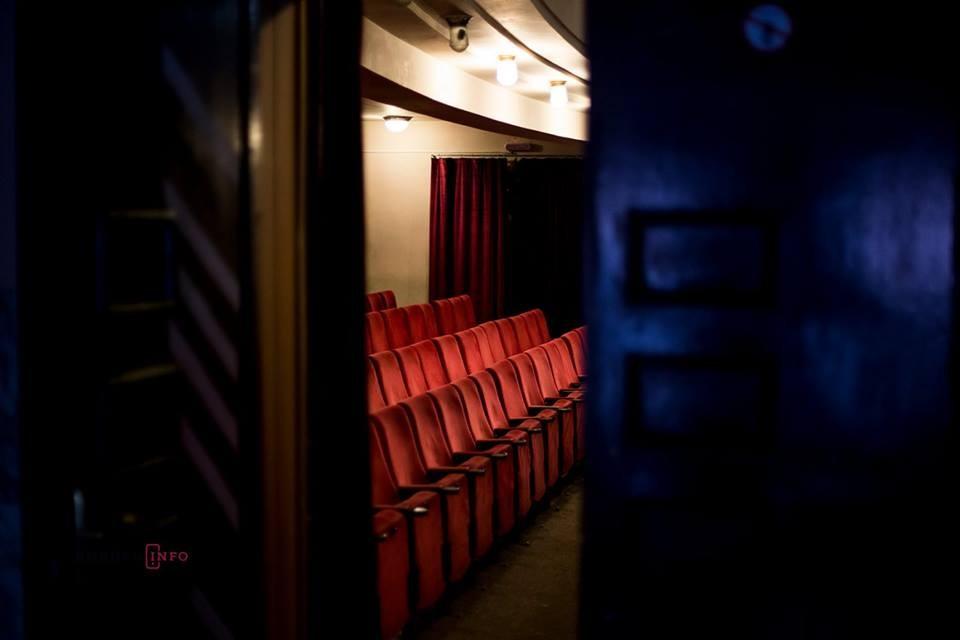 Перший Театр - фото 3