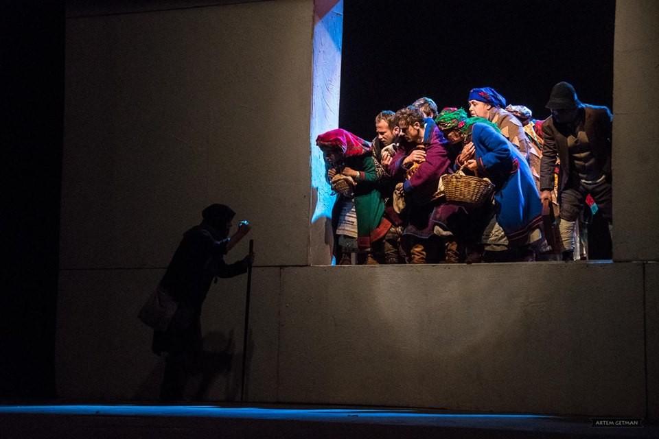Перший Театр - фото 4